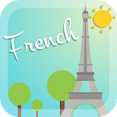 French Flash Quiz - Vocab Game