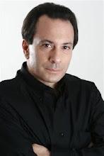 """Photo: Ira LEVIN dirigiert """"Lohengrin"""" am Teatro Colón Buenos Aires. Zu unserem Interview von Dr. Klaus Billand (Februar 2012)."""