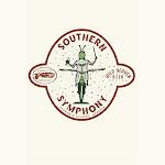 Wild Heaven Southern Symphony
