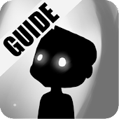 Free Guide Limbo