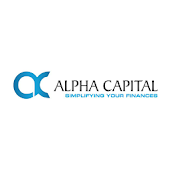 Alpha Capital - Family Office