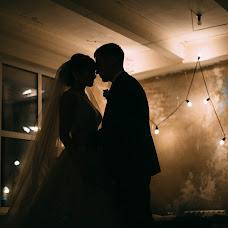 Свадебный фотограф Мария Лейс (marialeis). Фотография от 03.12.2016