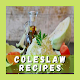Coleslaw Recipes Download for PC Windows 10/8/7