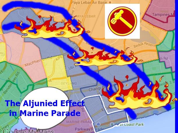 Aljuined effect Marine Parade.jpg