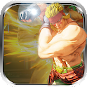 Rage of street Fight 2016 icon