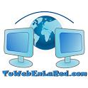 TuWebEnLaRed icon