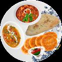 Punjabi Recipes In Hindi icon