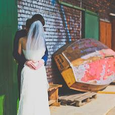 Wedding photographer Julia Calenberg (jcalenberg). Photo of 23.05.2014