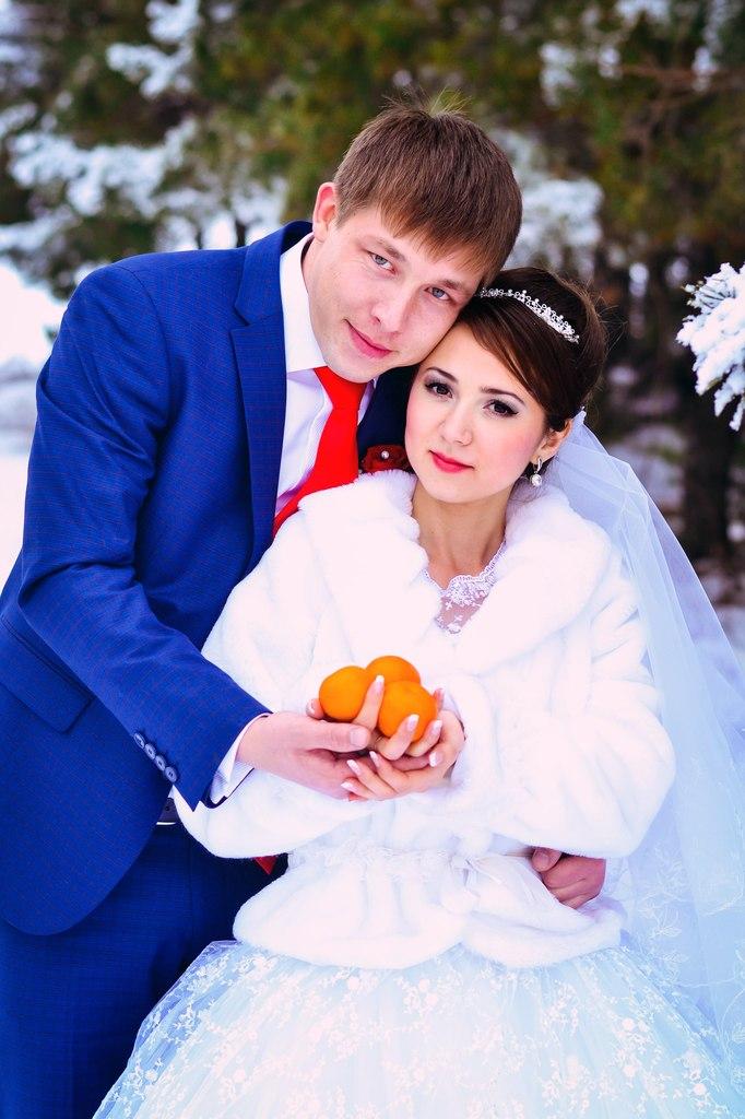 Энже . в Казани