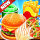 Cooking World - Food Fever & Restaurant Craze Android apk