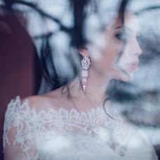 Wedding photographer Eleonora Burchak (ellelo). Photo of 25.04.2016