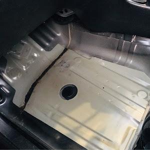 カローラレビン AE101 GTアペックスのカスタム事例画像 リース7号車さんの2020年01月17日10:14の投稿