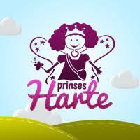 Verbinding in Verlies Vzw's Vzw Prinses Harte