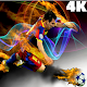 Lionel Messi Free HD Wallpapers - Leo Messi for PC-Windows 7,8,10 and Mac