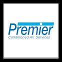 Premier CAS icon