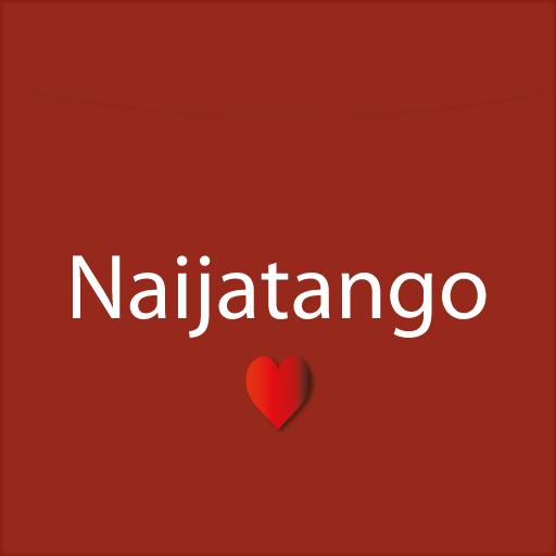 Δωρεάν Νιγηριανή dating ιστοσελίδες
