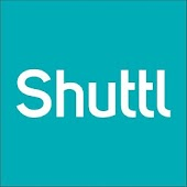 Shuttl - Cool Smart Bus