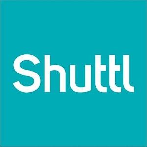 Shuttl