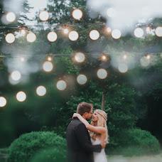 Wedding photographer Marta Urbanelis (urbanelis). Photo of 14.10.2016