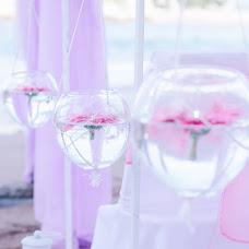 Wedding photographer Sucevic Photography (2bphoto). Photo of 20.05.2018