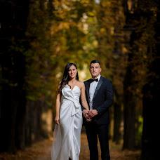 Vestuvių fotografas Nenad Ivic (civi). Nuotrauka 14.03.2019
