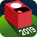 고스톱 2019(황금돼지 에디션) : 무료 맞고 게임 Icon