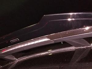 C-HR ZYX10 30年 HYBRID G LED Editionのカスタム事例画像 BLACK 💎DIAMONDさんの2019年01月23日20:20の投稿