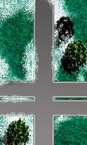 Traffic Light image | 3