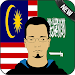 Malay Arabic Translator Icon