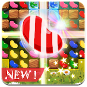 Magical Candy Story APK for Bluestacks