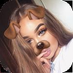 Filter for Snapchat 1.0.0