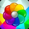 Color Splash: Art Puzzles