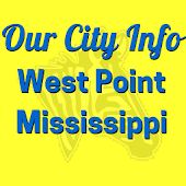 Our City Info - West Point, MS