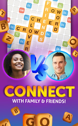 Words With Friends 2 u2013 Free Word Games & Puzzles 14.012 screenshots 2