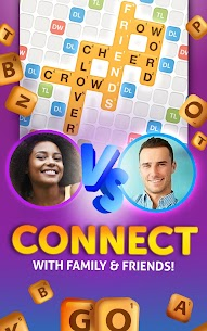 Words With Friends 2 – Free Word Games & Puzzles 2