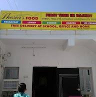 Thesia's Foods photo 2