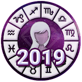 Horoscope for women 2019. Daily & by date of birth