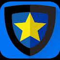 New VPN Pro Master–Fast & Unlimited Free Super VPN icon