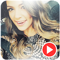 Bethany Mota Videos icon