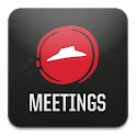 Pizza Hut Meetings icon