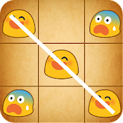 Game Love Emoji - Tic Tac Toe Games APK for Windows Phone