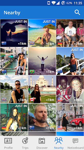 Travello|玩旅遊App免費|玩APPs