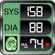 Blood Pressure Checker : Info Tracker Download on Windows