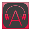 Amplificatore Volume Mp3 icon