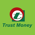 Trust-Money icon
