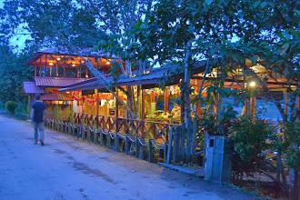 Photo: Greenview Resort