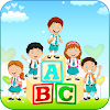 ABC Kids Learning Alphabets By Phonics APK