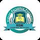 Download Rishi Junior College, Mahbubnagar For PC Windows and Mac