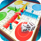 Parcheesi by Playsplace - 飞行棋 icon