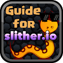 Guide for Slither.io icon